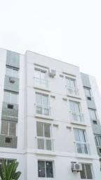 Jardins da Vila Apartamento 2 e 3 Quartos em Vila Isabel