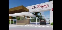 Lote condomínio Vila Florença, Vilas de Abrantes,Estrada do coco