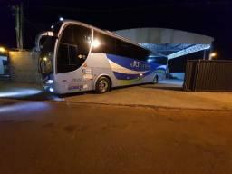 Onibus Scania