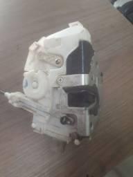 Fechadura elétrica gol g5 traseiro direito