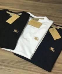 Promoção de camisas peruanas 1 por 70,00 2 por 100,00