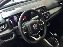 Fiat Argo Drive 1.0 2019<br>R$ 45,990