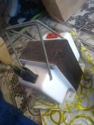 Transformador bivolt 1010v no preço