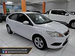 Ford- Focus 1.6 Glx