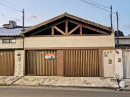 Oportunidade Casa com 3 quartos no Jardim Paulistano com projetados e ótima localização
