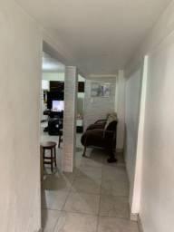 Casa Triplex Vila São Luiz
