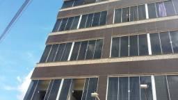 Apartamento- QNN 19- 2 quartos