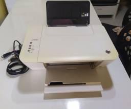 Impressora HP Deskjet - Ink Advantage 1516