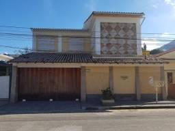 Vendo Casa 5 quartos, 4 banheiros, com piscina, area gourmet, em Coroa Grande, Itaguai, RJ