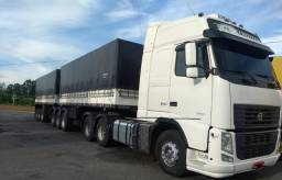 Compre seu caminhão de forma parcelada