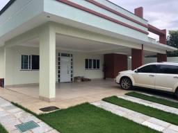 Casa Espetacula Rua 10