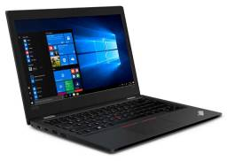 Lenovo ThinkPad L390 i5 8265U - novo !!!