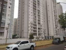Apartamento, 02 quartos, Jardim Atlântico, Goiânia