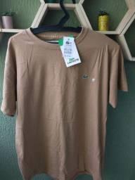 Camisas em Promoção (1linha peruana)