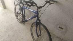 Bike Firenze 18 marchas