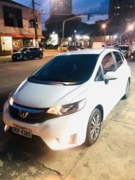 Honda FIT EXL 15/16 COMPLETO