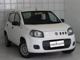 Fiat Uno 1.0 Evo Vivace - 15/16