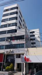REF: L4544 - Sala Comercial para Locação no Centro de Itajaí