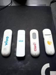 Vendo modem 3G