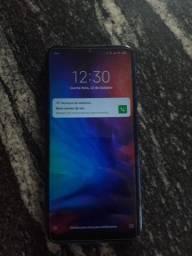 Xaomi Redmi Note 7