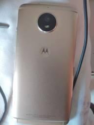 Moto g5 s 32gb