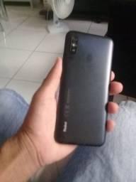 Vendo celular Redmi 9A