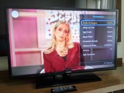TV Led Full HD Samsung 39