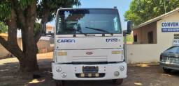 Ford cargo 1722 E trucado
