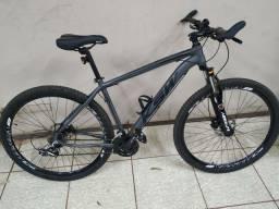 Vendo Bicicleta aro 29 KSW