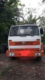 Vendo caminhão 12-140H munck 1994 valor ( 45.000 )
