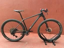 Bike Cannondale FSI 4 *Aceito Troca * Desconto a Vista