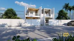 Casa localizada no bairro Raquel gadelha , Sousa pb