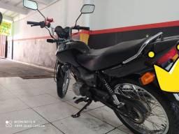 Honda/CG 125 FAN