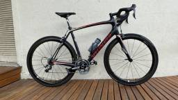 Bicicleta Speed Specialized Roubaix