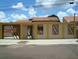 Alugo casa linda na Vila Palmira(Região do Santo Amaro!!confira e visite já