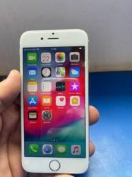 Iphone 6, 16GB Dourado