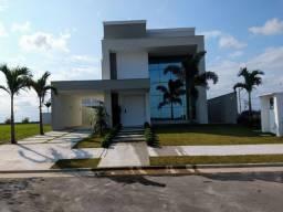 Casa no Alphaville Linhares