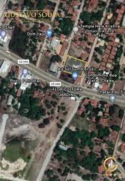 Vendo terreno no Jacundá -Aquiraz