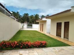 Casa em Flecheiras c/ piscina