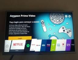 TV Smart LG 32 polegadas