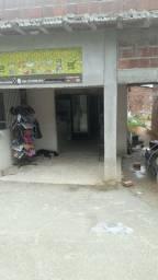 Vendo está casa em Camaragibe santana 85.000