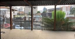 Loja comercial Centro Nova Iguaçu
