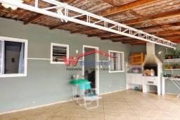 Casa com 3 dormitórios à venda,- Tv y , N°44 ? Campo Pequeno - Colombo/PR