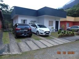 Vendo Casa Reformada em Condominio: Próximo ao Centro Itaipava :