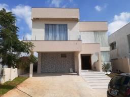 Título do anúncio: Casa para Venda - Condomínio Gran Park - Vespasiano/MG - CA0978