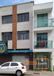 Alugo Apartamento novo Centro de União da Vitória