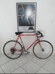 Bike Speed  Custom Vintage *Colecionador