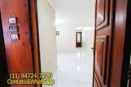 Apartamento em São Bernardo do Campo, SP - As melhores taxas de Juros