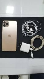 Iphone 11 Pro Max, 64GB, Super Conservado
