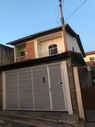 """3 Dormitórios - Guarulhos """"Excelente Localização"""""""